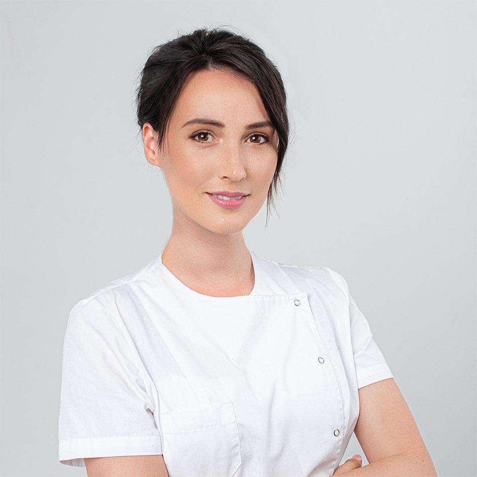 Колтунова Анна Алексеевна